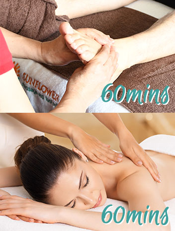 promotion massage singapore